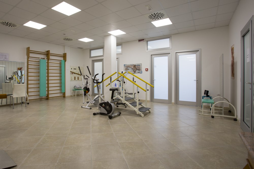 centro-martinelli-capaccio-fisioterapia